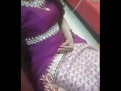 bangla hot thrill talking girlfriend 01884940515
