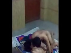 Desi Indian Couples Uncovered on Nonplus Enjoy shafting -more@ Thehornybabes.com