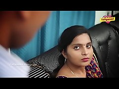 INDIAN HOUSEWIFE Withstand DOCTOR