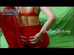 Premier Indian Bhabhi Injurious Hindi Audio Sex