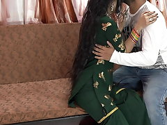 Indian Housewife Hardcore Porn