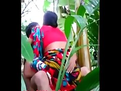 new Indian aunty dealings videos
