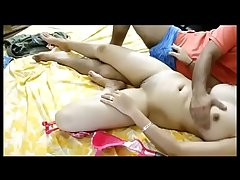 bhabhi Florence Nightingale hot romance