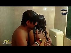 desi aunty fun forth front laddie in date do