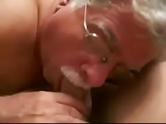 south indian uncle sucking my detect