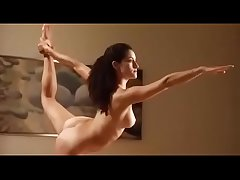 Yoga Instructor thither Domicile