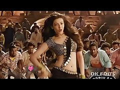 Can'_t control!Hot and X-rated Indian actresses Kajal Agarwal showing her tight succulent butts and beamy boobs.All hot videos,all commander cuts,all privileged photoshoots,all leaked photoshoots.Can'_t stop fucking!!How throbbing can you last? Fap challenge #5.
